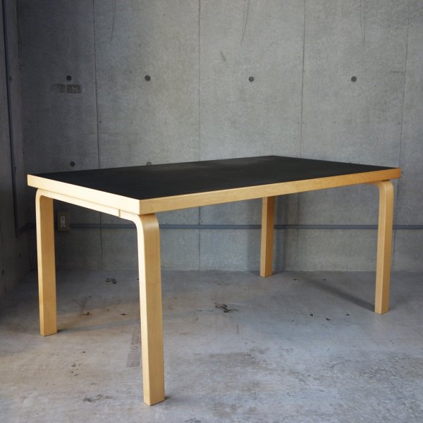 82A Table (Used)