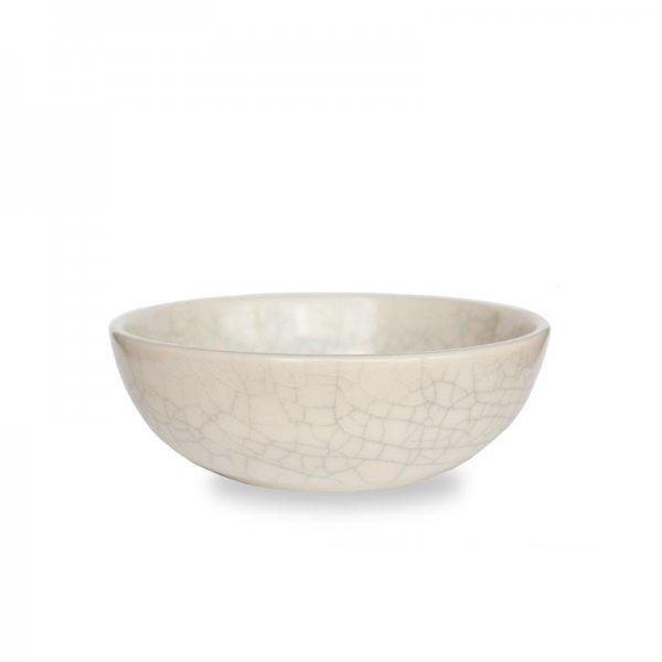 [SUEKI×BUAISOU] Kannyu Indigo 150 Bowl
