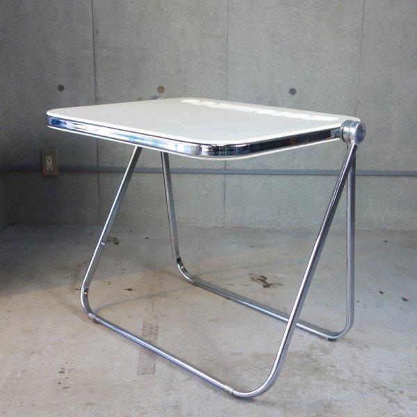 Platone Folding Desk