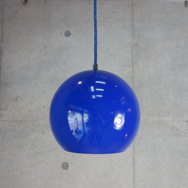 Topan / Blue