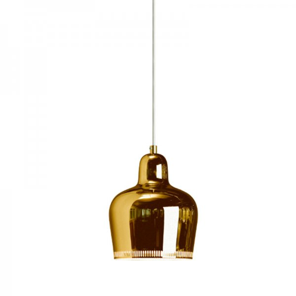 A330S PENDANT LAMP 「GOLDEN BELL」<img class='new_mark_img2' src='https://img.shop-pro.jp/img/new/icons29.gif' style='border:none;display:inline;margin:0px;padding:0px;width:auto;' />