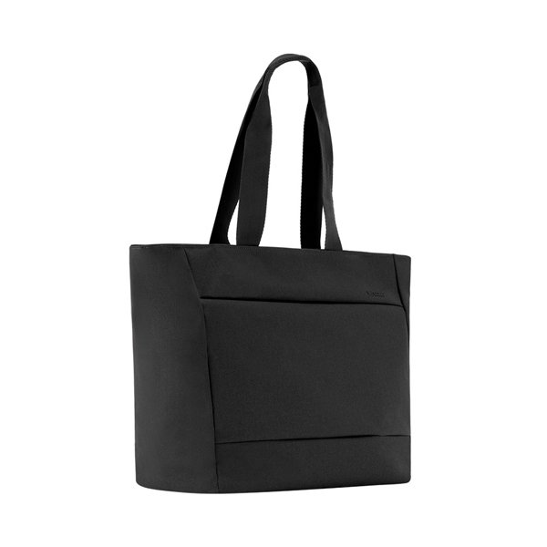 Incase City Market Tote / BLACK