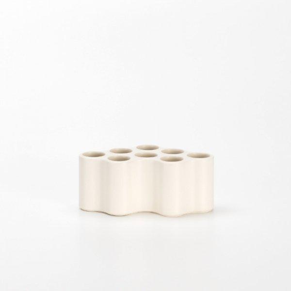Nuage Ceramique / Small