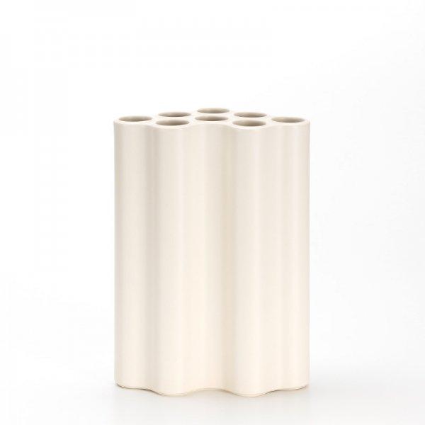 Nuage Ceramique / Large