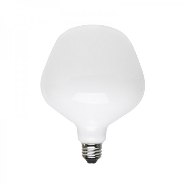 LED Bulb NT130 / Warm<img class='new_mark_img2' src='https://img.shop-pro.jp/img/new/icons5.gif' style='border:none;display:inline;margin:0px;padding:0px;width:auto;' />