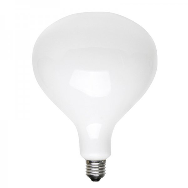 LED Bulb NT158 / Warm<img class='new_mark_img2' src='https://img.shop-pro.jp/img/new/icons5.gif' style='border:none;display:inline;margin:0px;padding:0px;width:auto;' />