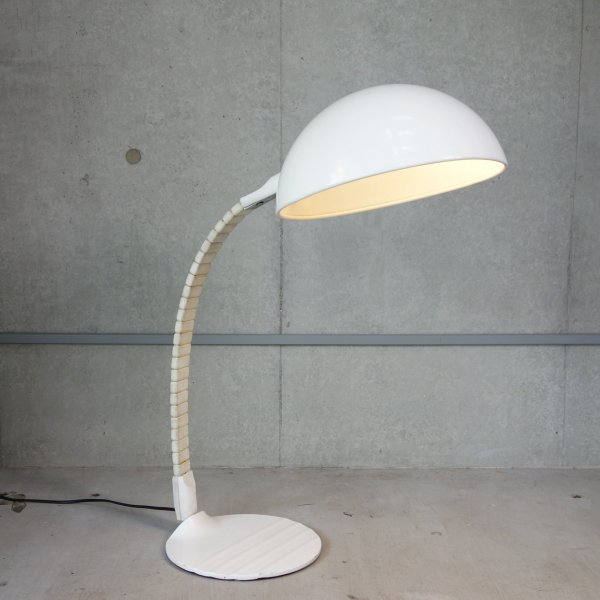 Flex Calotta Model 660 Table Lamp