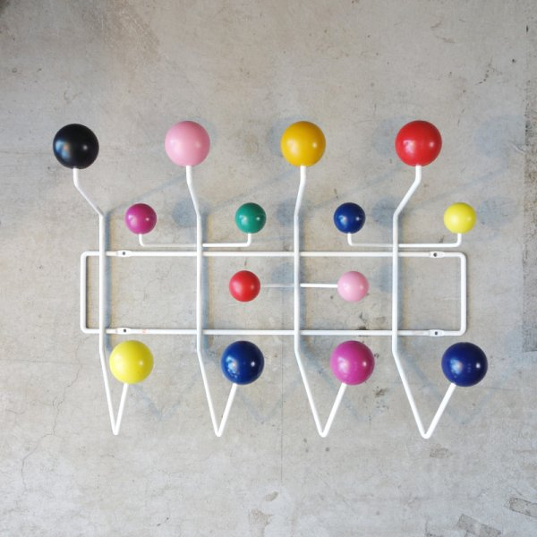 Hang-It-All (Used)