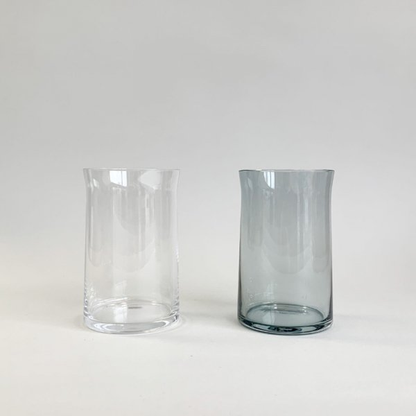 Tumbler / Lyngby Porcelæn