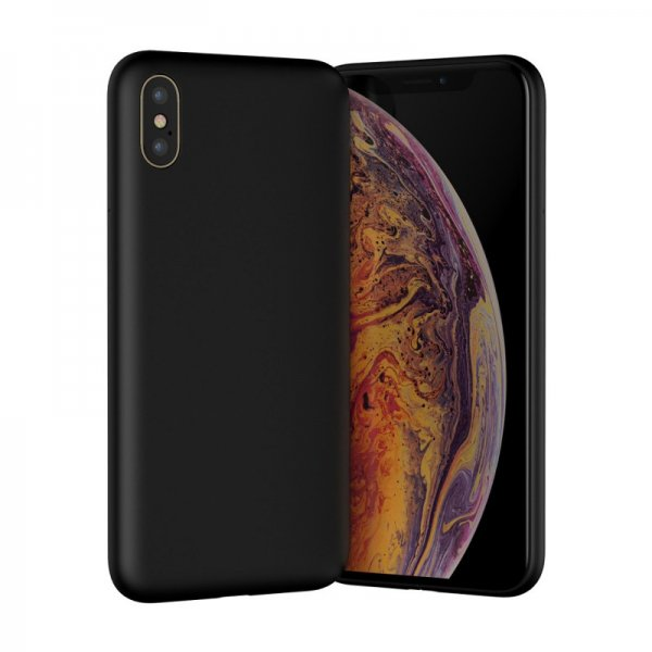 MYNUS / iPhone XS CASE