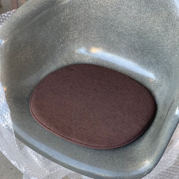 Seat Pad NC-124