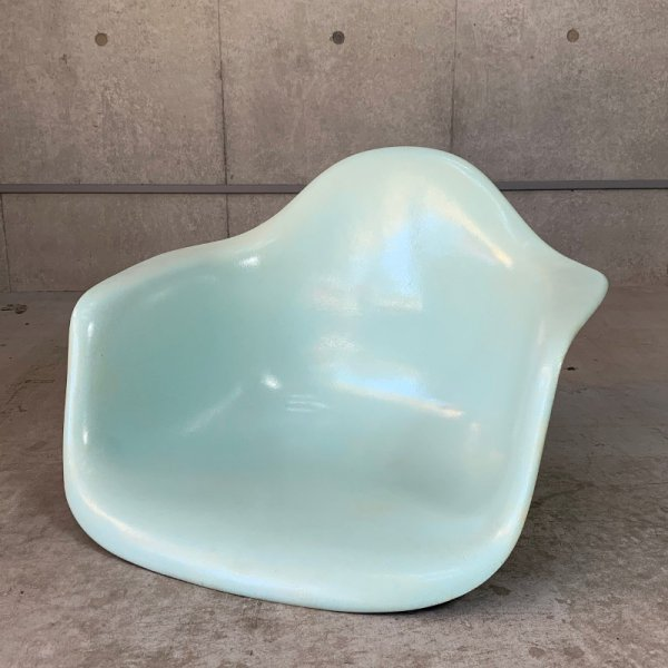 Arm Shell / Light Blue(Robins Egg Blue)<img class='new_mark_img2' src='//img.shop-pro.jp/img/new/icons20.gif' style='border:none;display:inline;margin:0px;padding:0px;width:auto;' />