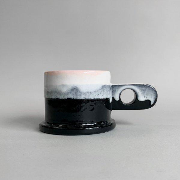 Echo Park Pottery / Mug