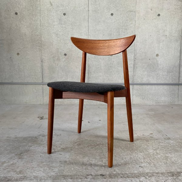 Moreddi Dining Chair