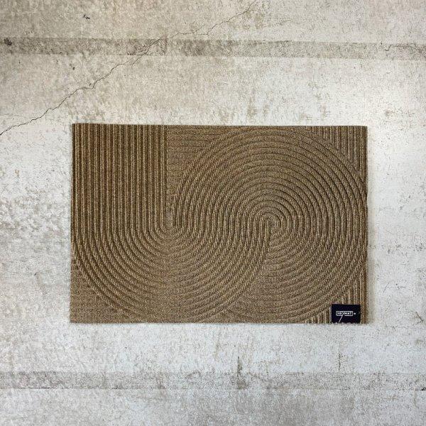 Heymat+ / Sand