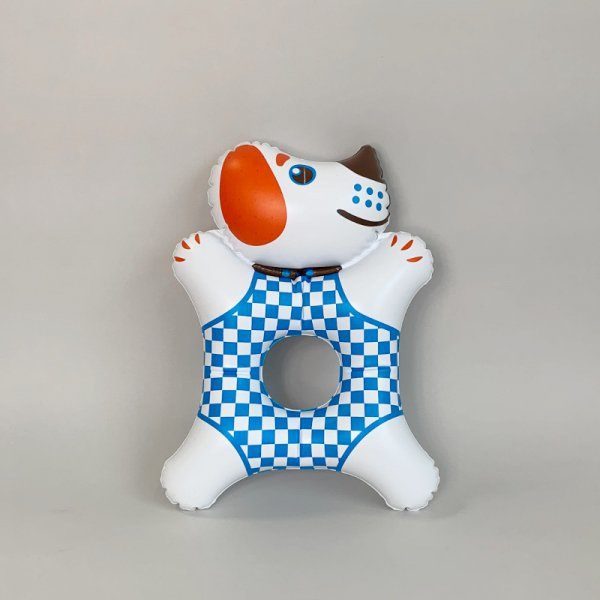 Inflatable Toy / Doggie