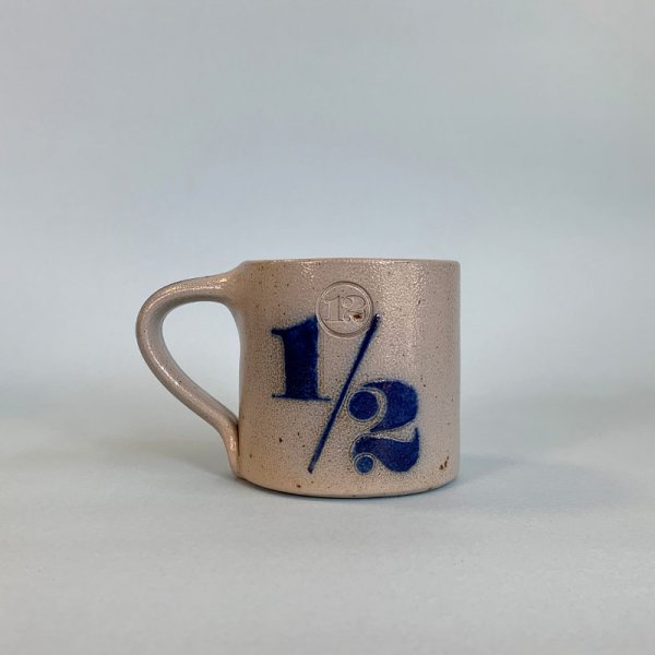 Eldreth Pottery / Mug