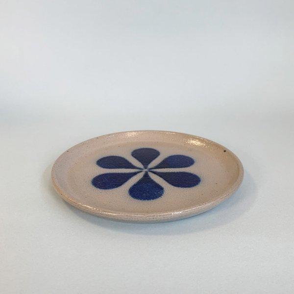 Eldreth Pottery / Plate