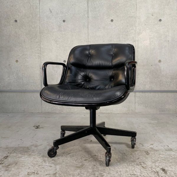 1258 Swivel Arm Chair<img class='new_mark_img2' src='//img.shop-pro.jp/img/new/icons5.gif' style='border:none;display:inline;margin:0px;padding:0px;width:auto;' />