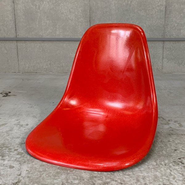 Side Shell / Crimson<img class='new_mark_img2' src='//img.shop-pro.jp/img/new/icons5.gif' style='border:none;display:inline;margin:0px;padding:0px;width:auto;' />