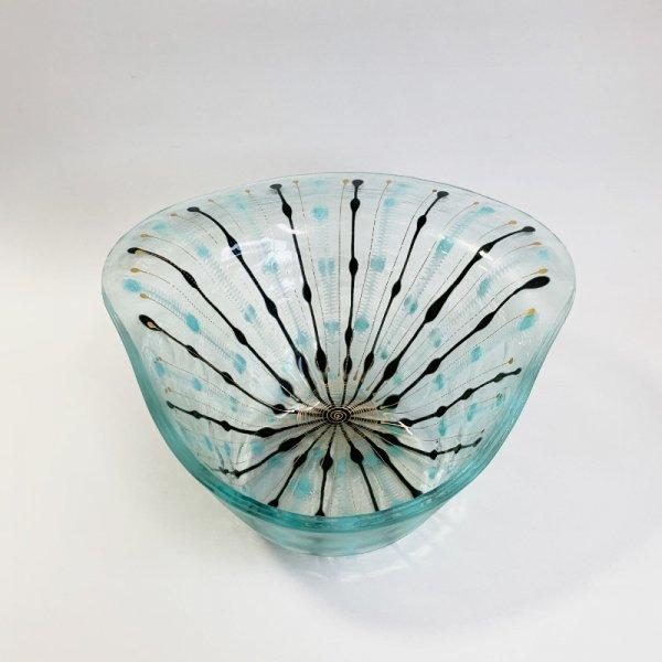 Higgins Glass / Classic Line Series / #4