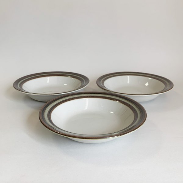 Arabia Karelia Series / Bowl