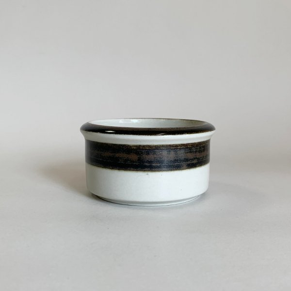 Arabia Karelia Series / Sugar Pot