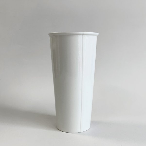 Keep Ware / Cup 700cc<img class='new_mark_img2' src='https://img.shop-pro.jp/img/new/icons5.gif' style='border:none;display:inline;margin:0px;padding:0px;width:auto;' />