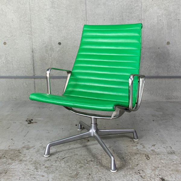 Aluminum Group Lounge Chair<img class='new_mark_img2' src='https://img.shop-pro.jp/img/new/icons47.gif' style='border:none;display:inline;margin:0px;padding:0px;width:auto;' />