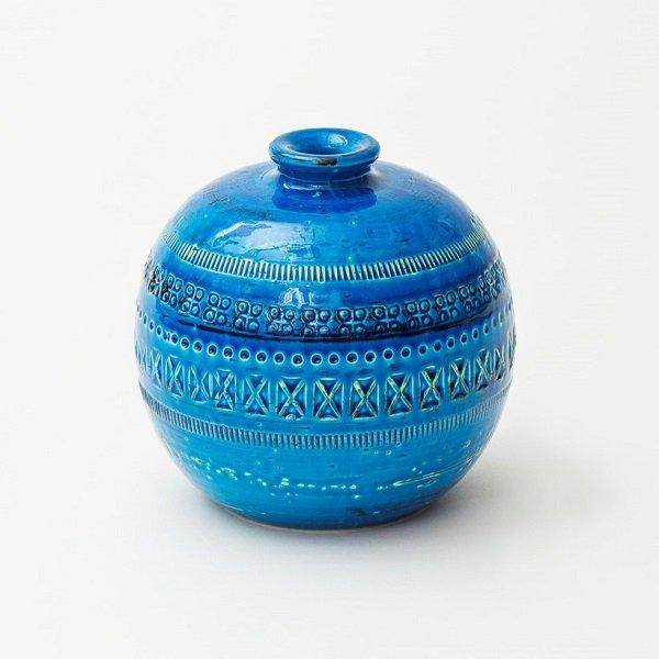 Rimini Blu No.79 Vase/ベース