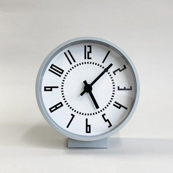 eki clock S