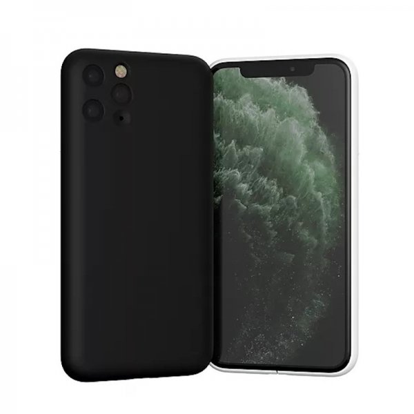MYNUS / iPhone 11 Pro CASE