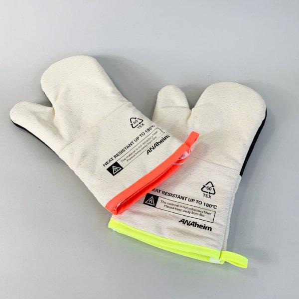 Anaheim Oven Glove