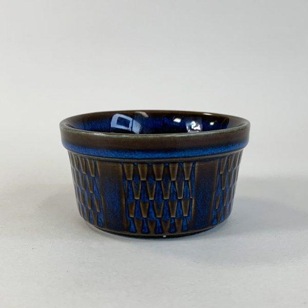 Granit Sugar Pot / Soholm