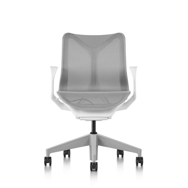 COSM chair C & FLO Monitor Arm<img class='new_mark_img2' src='https://img.shop-pro.jp/img/new/icons61.gif' style='border:none;display:inline;margin:0px;padding:0px;width:auto;' />