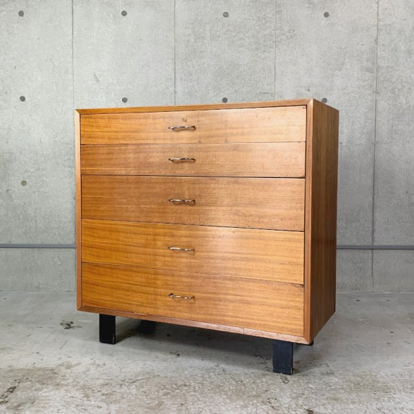 Basic Cabinet Series #4620