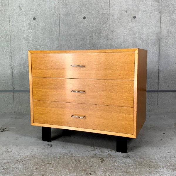 Basic Cabinet Series #4600
