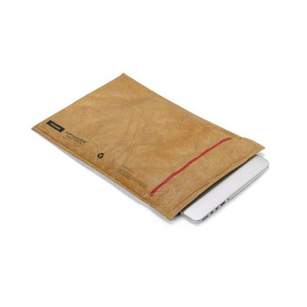 ANAheim Laptop Sleeve 13inch Craft