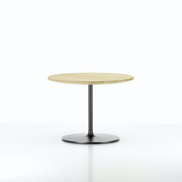 Occasional Table / Low35