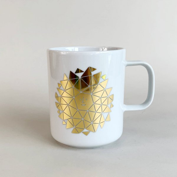 Coffee Mugs /   New Sun Gold<img class='new_mark_img2' src='https://img.shop-pro.jp/img/new/icons5.gif' style='border:none;display:inline;margin:0px;padding:0px;width:auto;' />