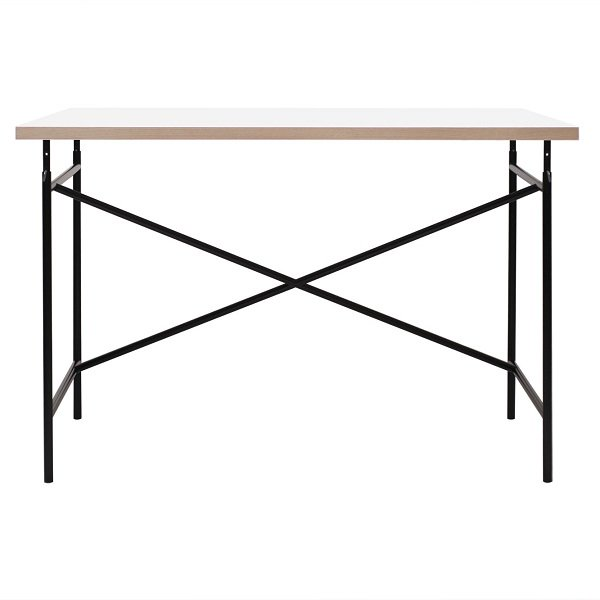 Eiermann Table1 1200