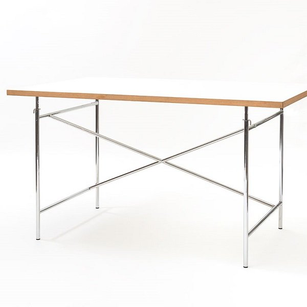 Eiermann Table1 1400