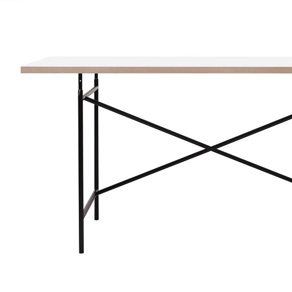 Eiermann Table1 1600