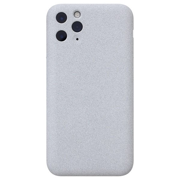MYNUS / iPhone 11 Pro CASE 「Sand Gray」