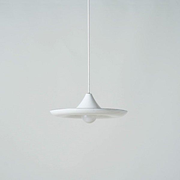 Curl Pendant Lamp S
