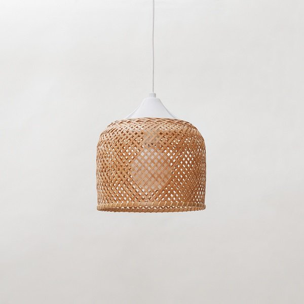SK Lamp [鐘型/Bell]