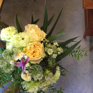 mother'sday bouquet(003)