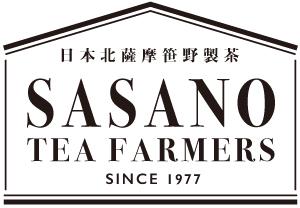 SASANO|笹野製茶