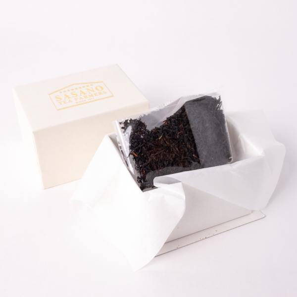 プレミアム&抹茶セット