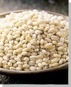 雑穀米 胚芽押麦【国内産】800g<br>(炊き方レシピプレゼント)